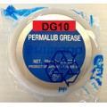 Смазка Shimano Permalub Gear & Bearing Grease 50 гр  (DG10)