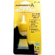 Смазка густая Ardent Reel Butter Grease