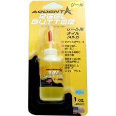 Смазка-масло жидкая Ardent Reel Butter Oil