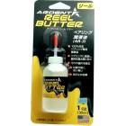 Смазка-масло жидкая Ardent Reel Butter Bearing Lube