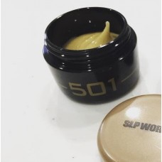 Смазка Daiwa SLP WORKS Connector Grease 501