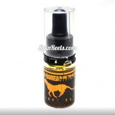 Жидкая смазка-масло BORED METHOD LIGHT DUTY
