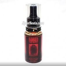 Жидкая смазка-масло BORED METHOD BSLR