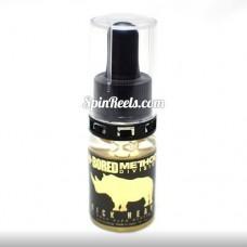 Жидкая смазка-масло BORED METHOD THICK HEAVY