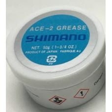 Смазка Shimano Drag Grease ACE-2 (DG04)