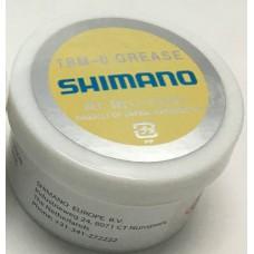 Смазка Shimano Grease TBM-0 (DG07)
