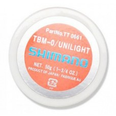 Смазка Shimano Grease TBM-0 (UNILIGHT)
