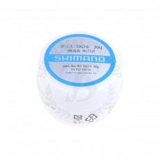 Смазка Shimano grease DG16 (NLTS2)