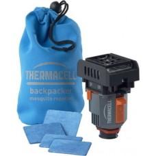 Устройство от комаров фумигатор Thermacell BackPacker MR-BPR