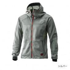Куртка анти москитная Shimano MOS-Shield JA-006N