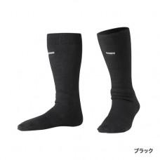 Носки cупер теплые (Ultra Thick Type) Breath Hyper+℃ Shimano SC-031R