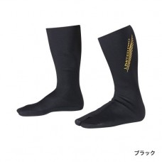 Носки неопреновые Shimano (CR Socks Limited Pro) SC-081S