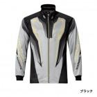 Кофта Shimano Nexus Limited Pro SH-011P