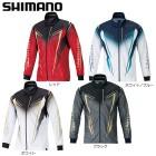 Кофта Shimano Nexus Limited Pro SH-011S
