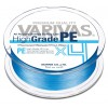 VARIVAS HIGH GRADE PE X4 (Blue)