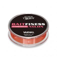 Леска VARIVAS BAIT FINESS SUPER STRONG