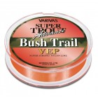 Леска VARIVAS SUPER TROUT ADVANCE BUSH TRAIL VEP