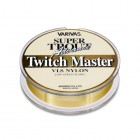 Леска VARIVAS SUPER TROUT ADVANCE TWICH MASTER VLS