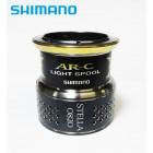 Запасная шпуля Yumeya Shimano 10 STELLA 2500 PE0820 (S-2)