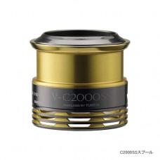 Запасная шпуля Yumeya Shimano 12 Vanquish C2000SS (S-11)