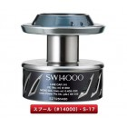 Шпуля Yumeya Shimano 13 Stella SW 14000 (S-17)
