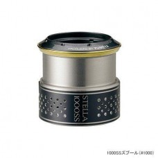 Запасная шпуля Yumeya Shimano 10 STELLA 1000SS (S-1)