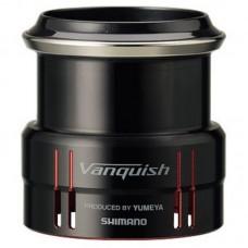 Запасная шпуля Yumeya Shimano 12 Vanquish 2500F4 (S-4)