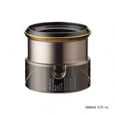Запасная шпуля Yumeya Shimano 14 STELLA 1000SSS (S-18)