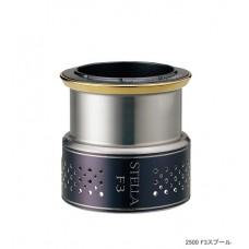 Запасная шпуля Yumeya Shimano 10 STELLA 2500F3 (S-2)