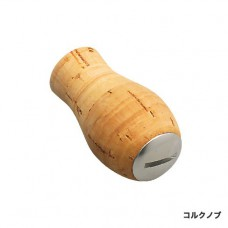 Кноб круглый пробковый Yumeya Shimano (Type A)