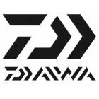 Daiwa JDM (Японский рынок)