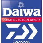 Daiwa JDM (Внутренний Японский рынок)