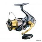 Флагманская серия катушек Shimano 14 STELLA