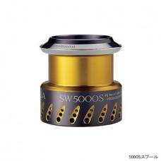 Шпуля Yumeya Shimano 08 Stella SW 5000s
