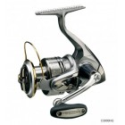 Катушка Shimano 11 Twin Power C3000