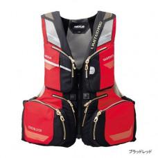 Жилет рыболовный Shimano Nexus Limited Pro VF-112K