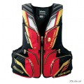Жилет рыболовный Shimano Nexus Limited Pro VF-112M