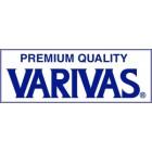Компания VARIVAS (Концерн Morris Co, Ltd)